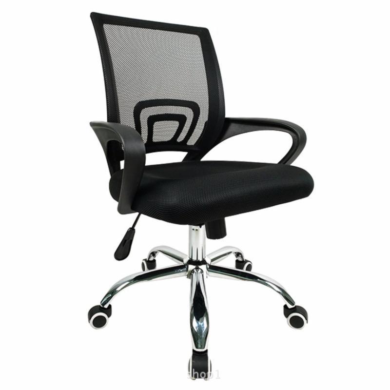 Promotion - Premium Computer Chair !! Ergonomics Design , Dont Miss it! Singapore