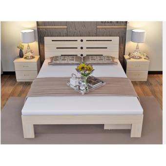 Harga Queen bed !!! Best quality and best price!
