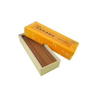 Ren Ting Premium Sydney Sandalwood Incense Sticks (30mins) - 2