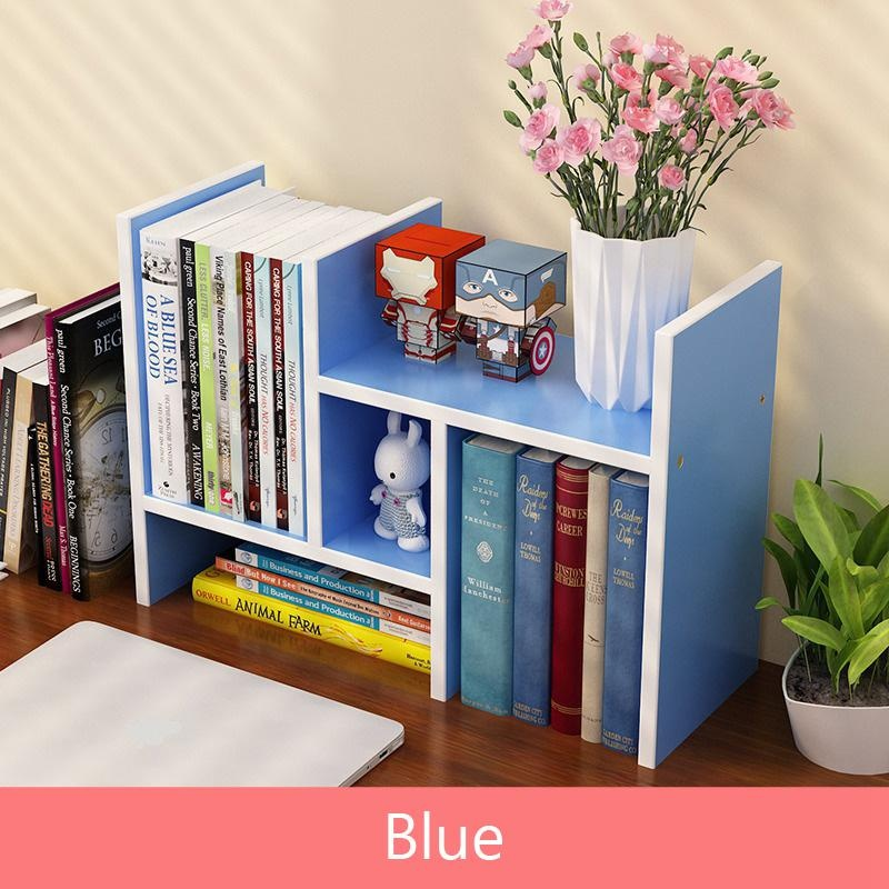 desktop pine bookcase showroom com at and mini bookcases suppliers wood unfinished alibaba manufacturers