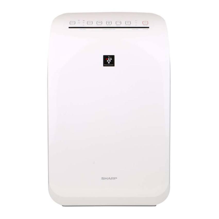 sharp air purifier. sharp air purifier