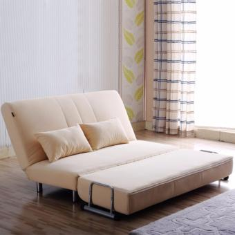 Sofabed Type E 1.5m - 4