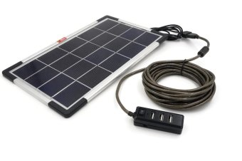 solar light mart 6w usb solar panel diy solar power lighting kit