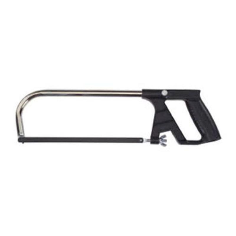 "Stanley Hacksaw Frame Tubular 10""/250mm [15-408]"