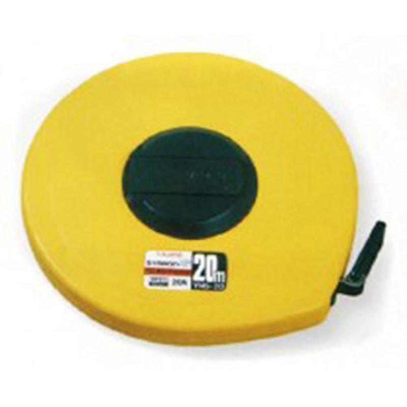 Tajima PVC Coated FiberGlass Long Tape (Closed Reel) [Symron-S]