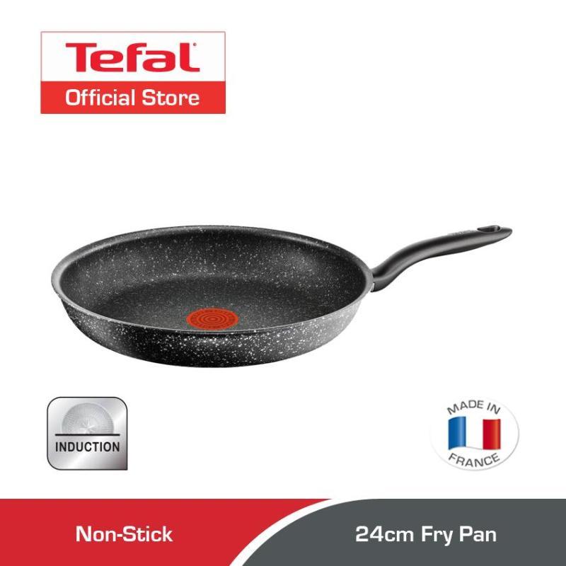 Tefal Meteor Fry Pan 24cm C68304 Singapore