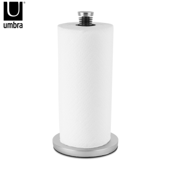Harga Umbra kitchen with paper creative paper roll holder paper towelholder