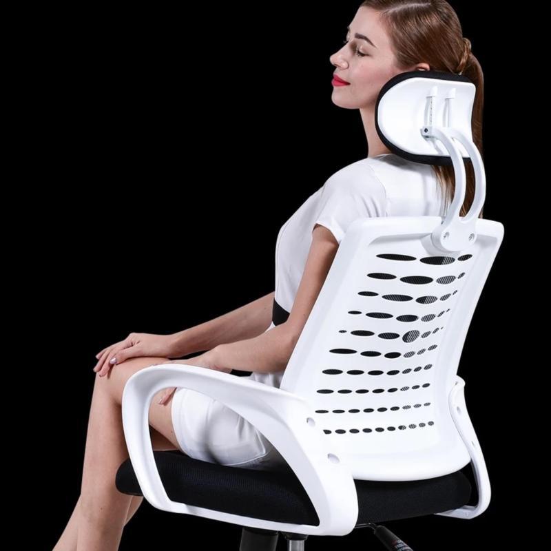 UMD Ergonomic Office Chair Mesh Chair Computer Chair W16 Singapore