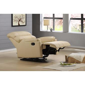 Univonna Sally Recliner armchair