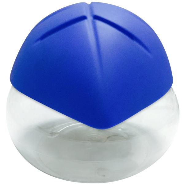 Water Air Purifier (Blue) Singapore