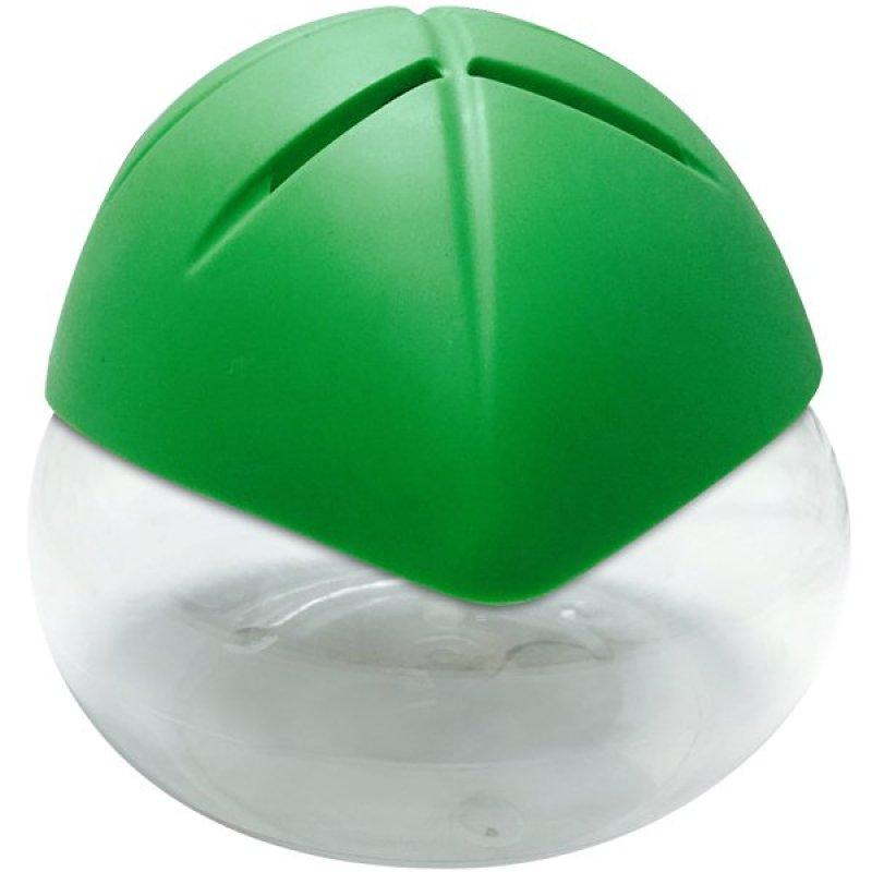 Water Air Purifier (Green) Singapore