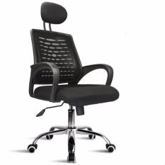 Watford High Back Office Chair Singapore