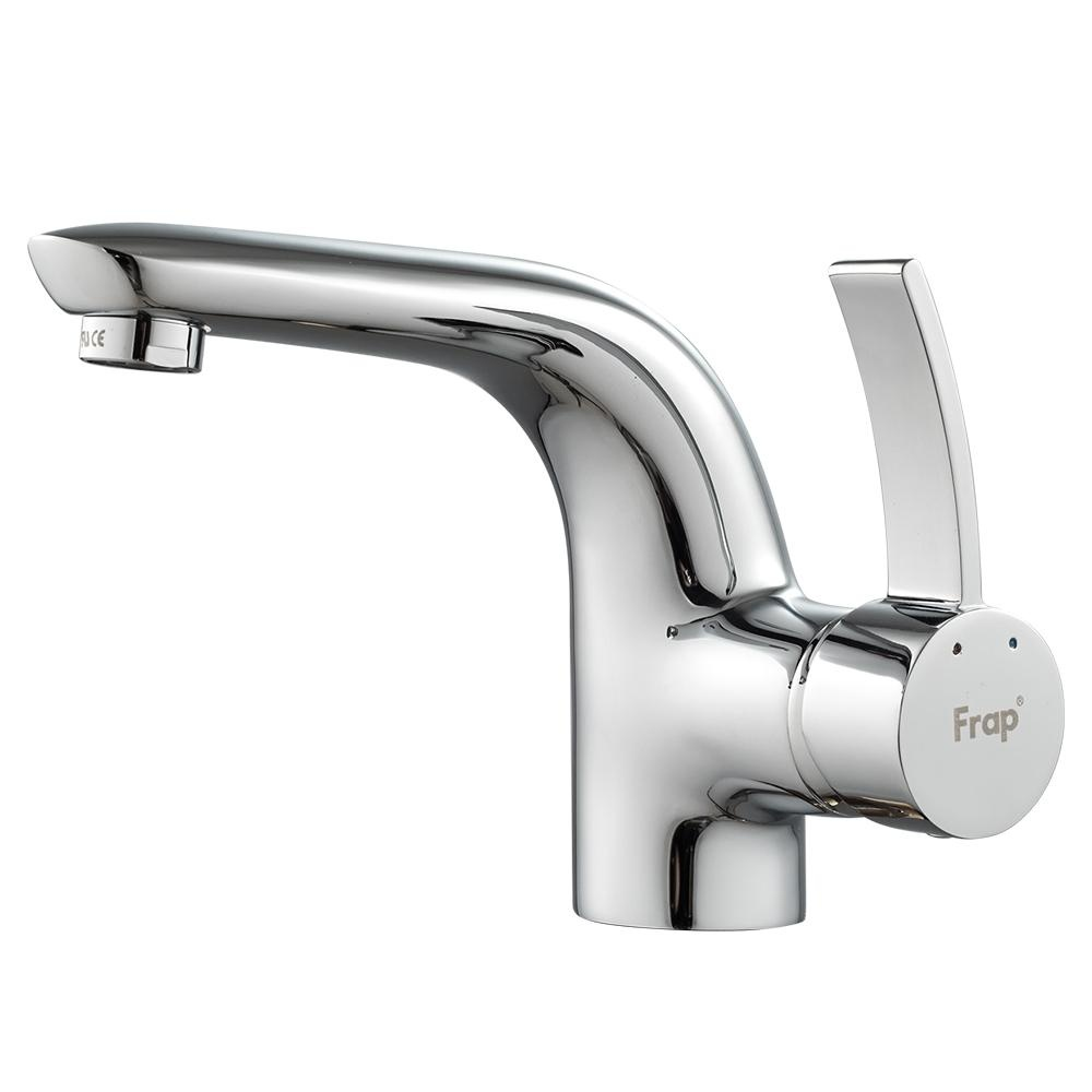 Well Made Copper Mixer Tap Faucet Water Faucet High-end Single ...