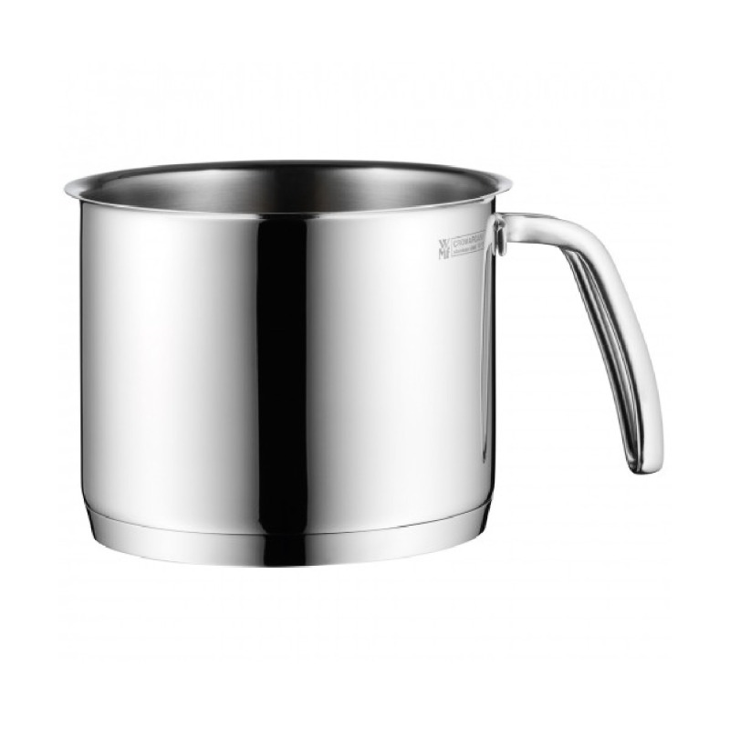 WMF Provence Plus 14cm Milkpot Singapore