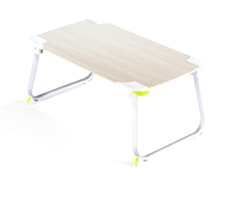 XGear H2 Foldable Portable Laptop Desk Bed Table Stand Lazada