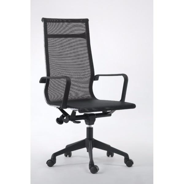 Zephyr Mesh Office Chair Singapore