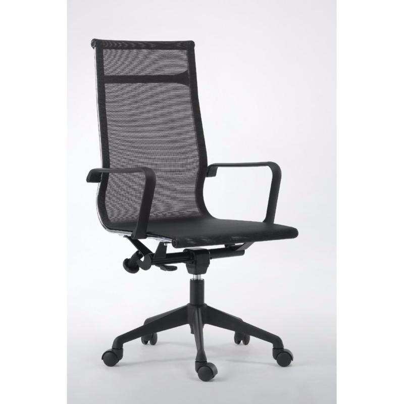 Zephyr Mesh Office Chair Singapore