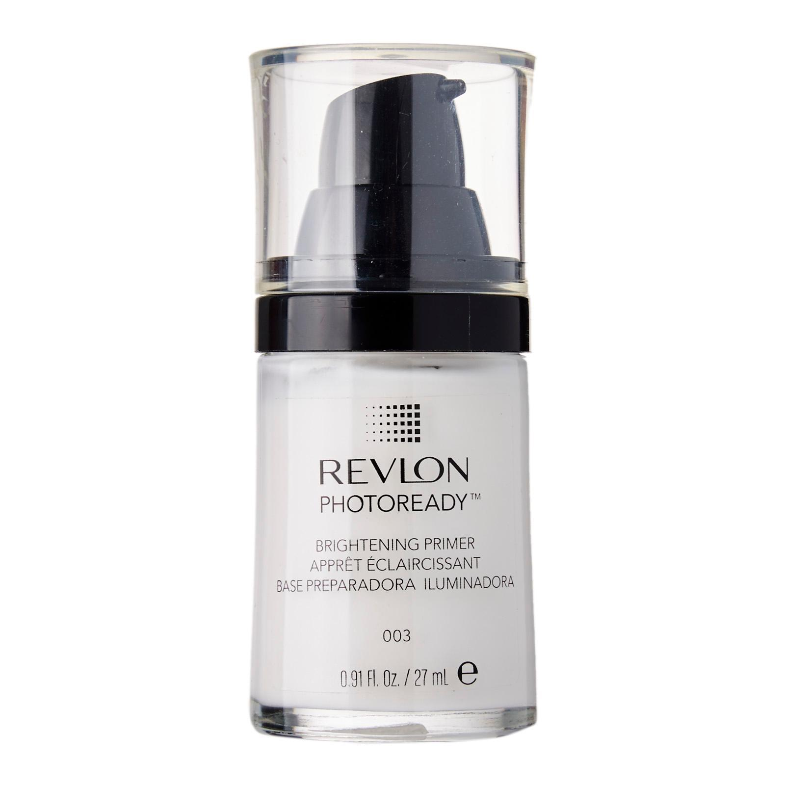 Image result for Revlon Photoready Brightening