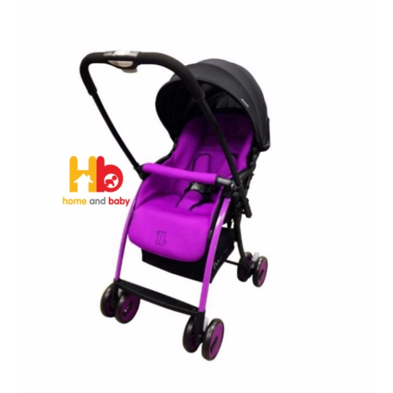 Baby March ™ Stroller 516256 Singapore