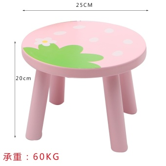 Baby Wooden Girlu0027s Model Makeup Table Dressing Table