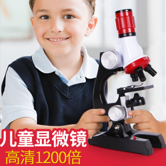 Children 9 Yi Zhi 10 girls 11 creative 12 toys 7 intelligence8-year-old 6 boy 14 birthday 15 gift 13 year old
