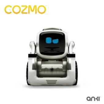 Cozmo - intl - 3