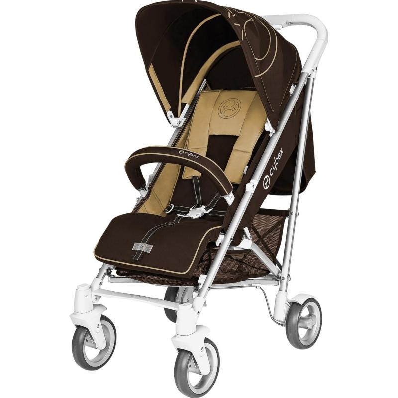 Cybex Safety Protection  Callisto (Sand - Brown) Singapore