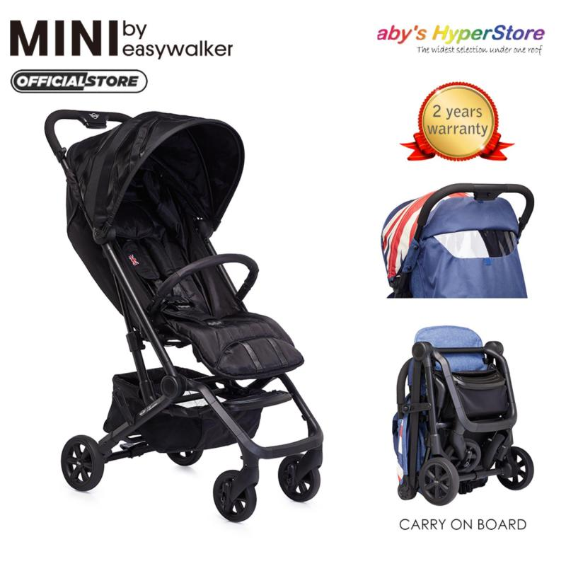 EASYWALKER MINI BUGGY XS Singapore