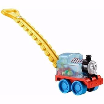 Harga Fisher-Price Pop & Go Thomas