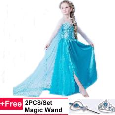 Blue dress up themes 7210