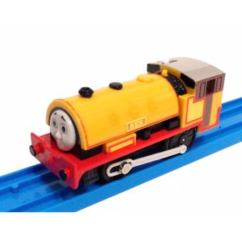 Harga Thomas & Friends Motorised Trains - BEN - for Trackmaster and Plarail