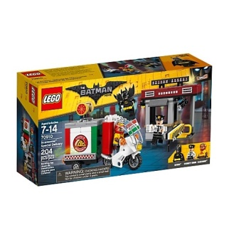 Harga LEGO Batman Movie 70910 CONF_LBM_Villain_vehicle_5