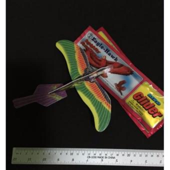 Harga Flying GLIDERS POWER PROP WW 2 FLYING ACES WAR PLANES