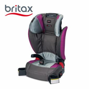 Harga Britax Parkway SGL - Scout Concord