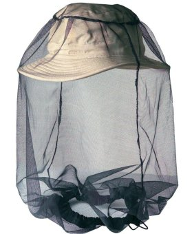 Harga Sea to Summit Mosquito Head Net - intl