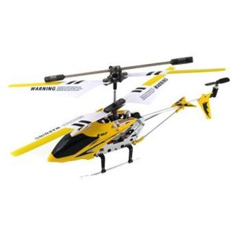 Harga Qiyun SYMA S107G/S107 3.5 Channel RC Helicopter with Gyro - intl