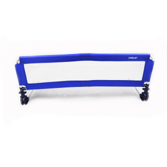 Harga Farlin Safety Bed Rail