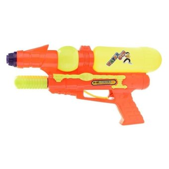 Harga Water Gun Toys Boys Girls Random Color - Int'L