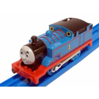 Harga Thomas & Friends Motorised Trains - THOMAS - for Trackmaster and Plarail