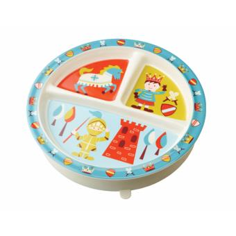 Harga Sugarbooger Prince Divided Suction Plate
