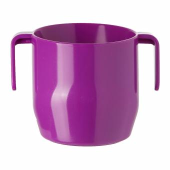 Harga Doidy Training Cup (Purple)