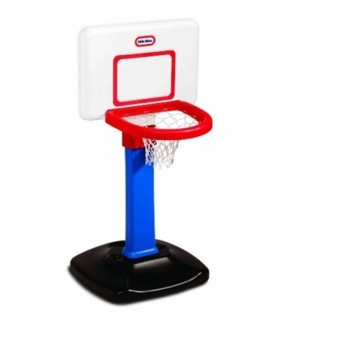 Harga Little Tikes Easy Score Basketball