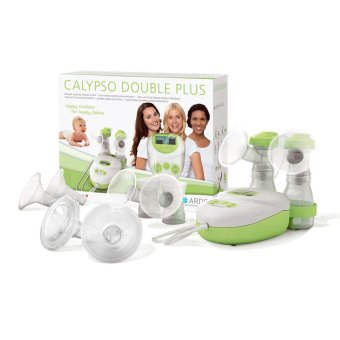 Ardo Calypso Electric Double Plus Breastpump