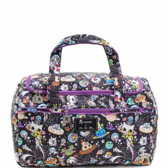 Harga Ju-Ju-Be Tokidoki Starlet Space Place
