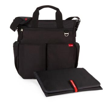 Skip Hop DUO Signature - Black