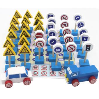Good Price Games Iq Car Traffic Jam Intelligence Multicolor