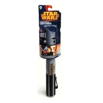 Weapon Lightsaber Telescopic Weapons Sword With Light Sounds For Source Lemon Star Wars .