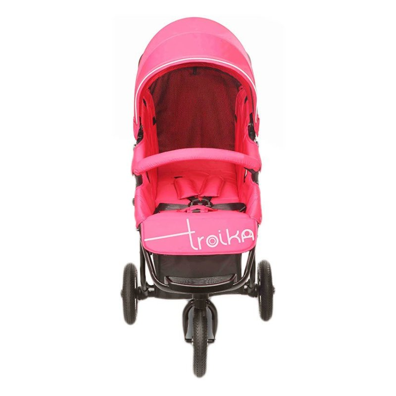 Lucky Baby® 501467 Troika™ Baby Jogger Singapore