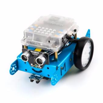 Makeblock Mbot Bluetooth Version With Training Course Provided (Worth $49)