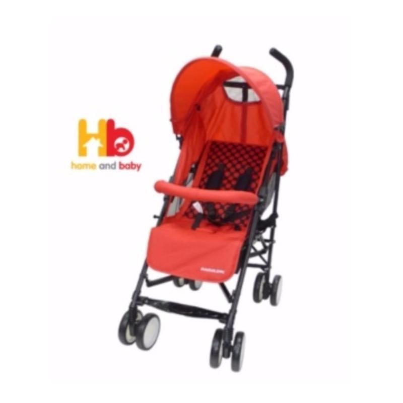 MamaLove Baby Stroller – B03CE Singapore
